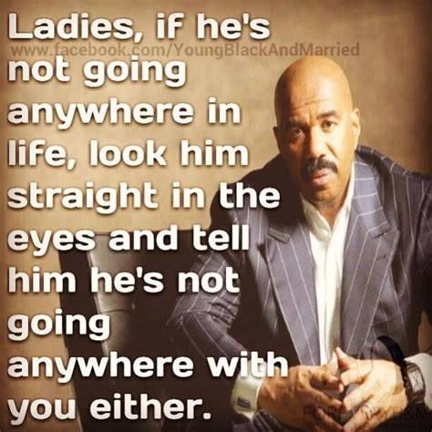 steve harvey quotes steve harvey a curvy s journey