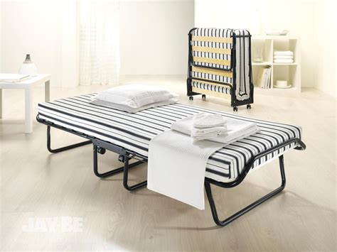 high quality futon mattress futon mattress foldable doherty house high quality