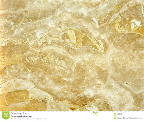 Kitchen Light Cover - marble background stock photo image of desktop artistic 472192