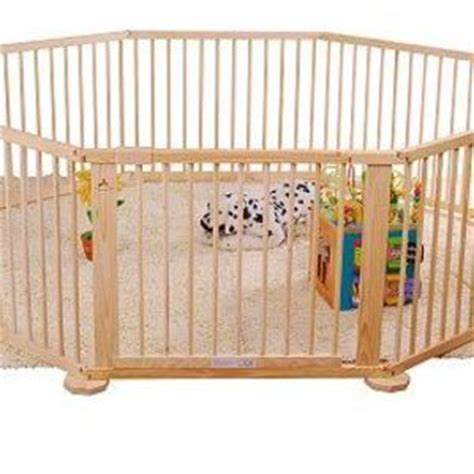 baby room divider aosom baby wooden room divider 8 panel reviews viewpoints