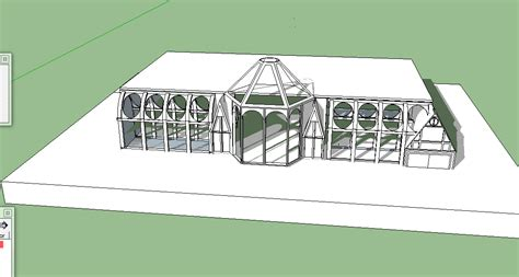 earthship floor plan earthship house floor plans
