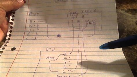 how to wire smoke detectors in series diagram agnitum me