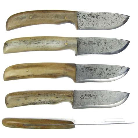 Kitchen Knives To Go by Knife Small Eskimo Dancing Man Knives Amp Ulus