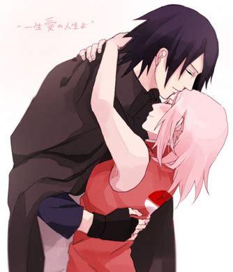kumpulan gambar anime diabolik lovers kumpulan gambar sasuke sakura sangat romantis