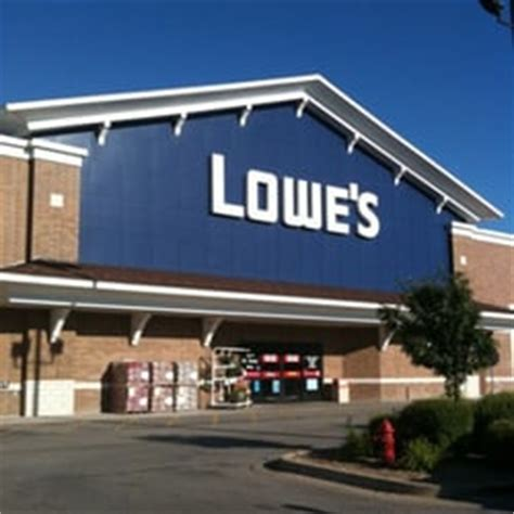 lowe s home improvement images frompo