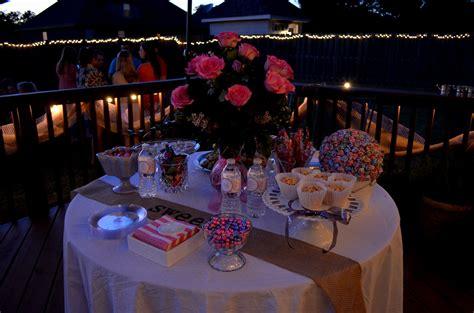 the wonderful sweet sixteen decorations the latest home sweet 16 party decoration ideas reviravoltta com