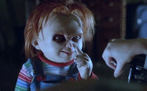 movie of chucky 2 child s play franchise dirtyhorror com
