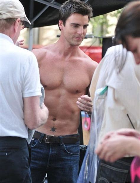 colin egglesfield y sus hijos 1000 images about colin egglesfield on pinterest