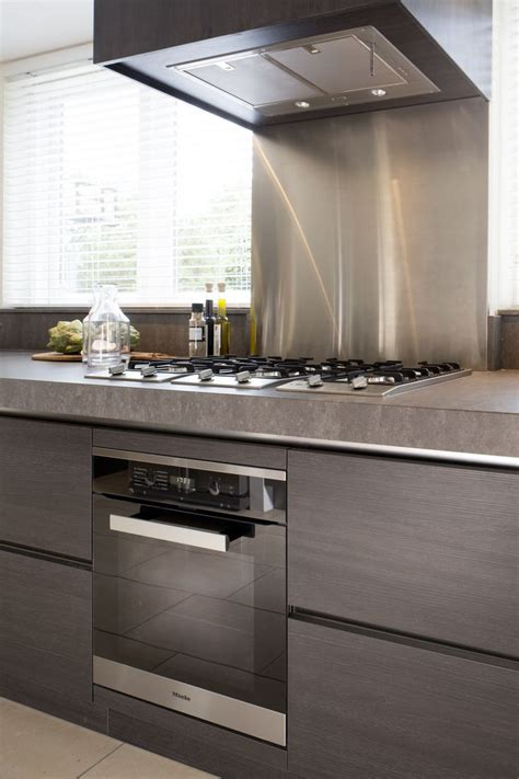 miele kitchen appliances 100 best miele images on pinterest cooking appliances