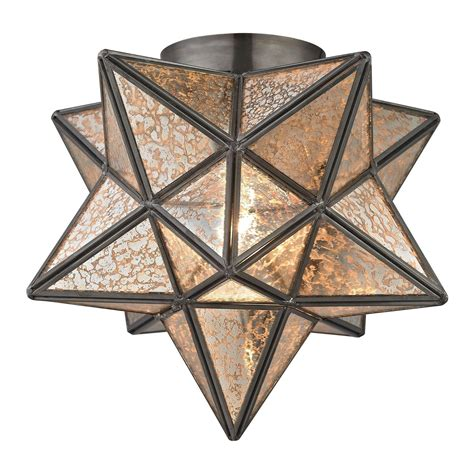 moravian outdoor light moravian flush mount ceiling light light fixtures