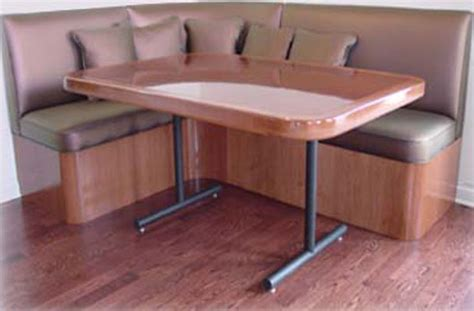 l shaped banquette bench residential banquettes l shape banquette cityliving design