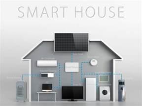 smart home images smart home kompatibilit 228 t und energieverbrauch stehen im vordergrund zdnet de