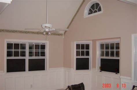 Sunroom Installation Near Me Local Near Me Sunrooms Patio Enclosures We Do It All