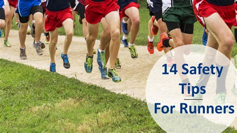 11 running safety tips for 14 safety tips for runners hawk home security