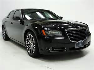 Chrysler 300 S Hemi Nothing Found For 2013 Chrysler 300 S V8 Hemi