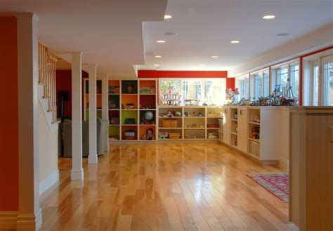 top 15 amazing diy basement design ideas diy basement