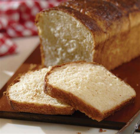 Indulgent Choc Nut Dessert Toast   Around The Clock Offers