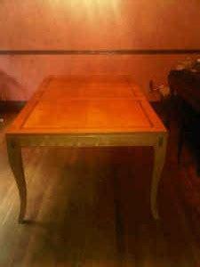 Alternative Desk Ideas Desk Alternative Efedesigns