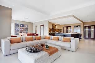 Luxury Beach House Plans beach house floorplans mcdonald jones homes