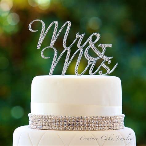 Wedding Con by Adorno Para Pastel De Boda Cake Topper 180 00 En