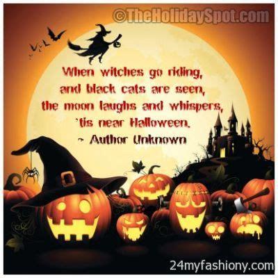 halloween is here halloween 2015 happy halloween images 2016 2017 b2b fashion