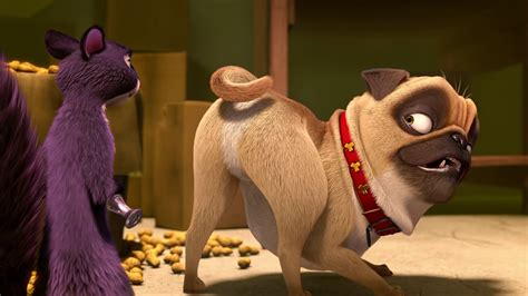 awn jobs box office report the nut job delivers top opening for open road films