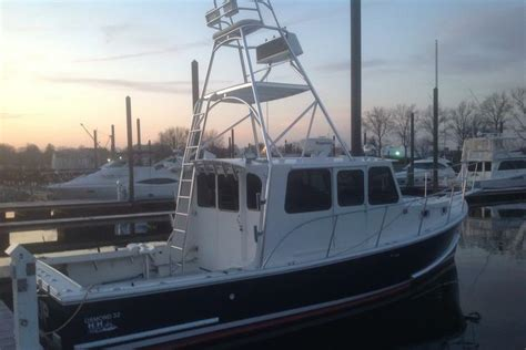 fishing boat rentals long island boat rentals in oyster bay ny