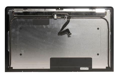 Apple Imac Md094 I5 lcd screen glass panel imac 21 5 quot a1418 2012 2013 md093