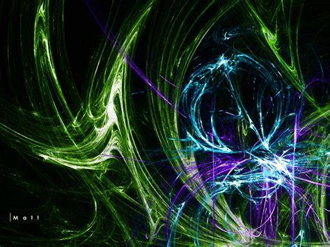 cool color images fractal cool colors by nikidaeve on deviantart