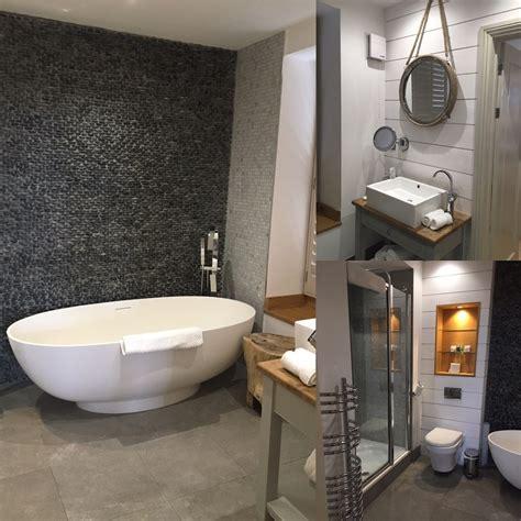 big bathroom shop big bathroom shop reveal the winning hotel bathroom photo