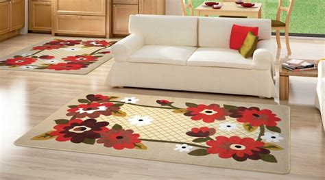 rugs san diego rug cleaning san diego services heaven s best cleaning