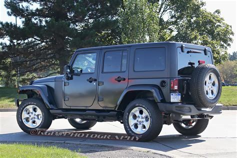 truck jeep wrangler report jeep wrangler pickup confirmed for debut by 2020
