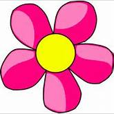 explore clip art flowers flowers bing and more search google