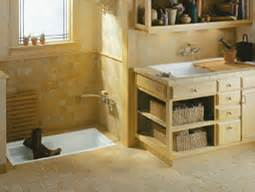 Accessible Bathroom Designs the utility room reborn kitchen trends kitchen ideas