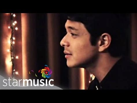 pusong ligaw by jericho rosales with lyrics jericho rosales pusong ligaw official music video doovi