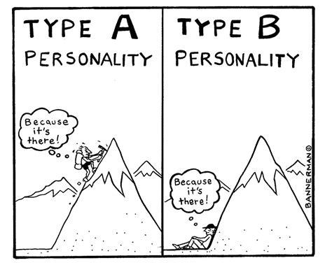 type b christmas disease