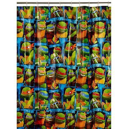 tmnt bathroom decor 17 best ideas about ninja turtle bathroom on pinterest