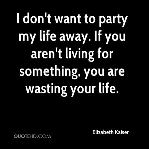 don t on my parade living a with alzheimer s and dementia books elizabeth kaiser quotes quotehd