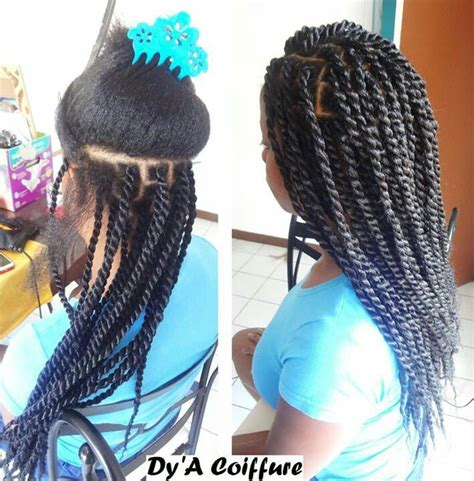 how many bags of hair for box braids havana twist micros twist locs box braids pinterest