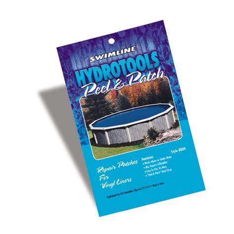Penambal Produk Intex Repair Patches vinyl pool liner patch kit free software and shareware