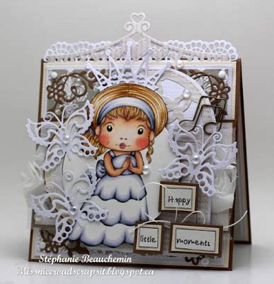 La La Land Here Fab Comes by La La Land Crafts Inspiration And Tutorial