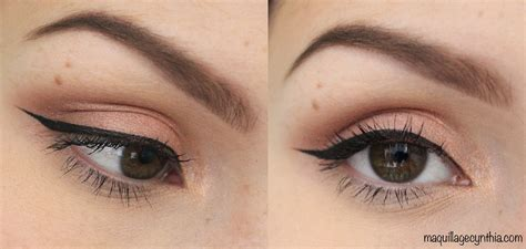tattoo liner tips kat von d tattoo brow life style by modernstork com