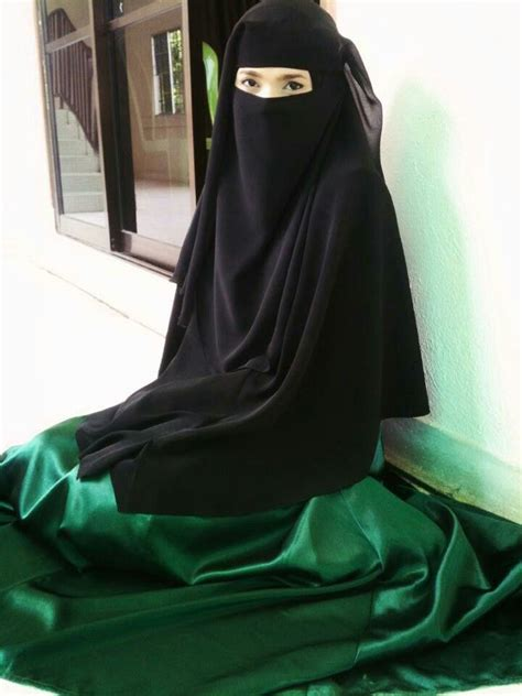 tutorial niqab yemen 146 best images about hijab styles on pinterest hashtag