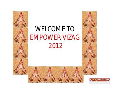 15 body language secrets of successful people dr travis secrets of body language empower vizag 2012