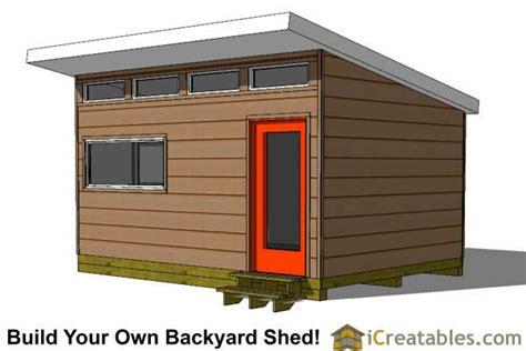 manual   build   gambrel shed