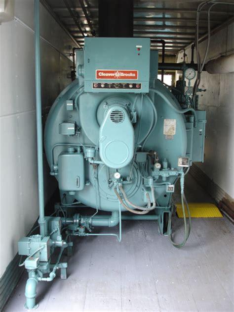 high pressure boilers steam high pressure boiler