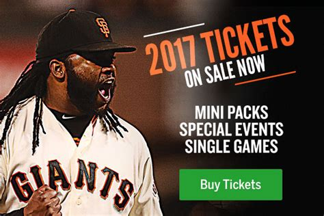 Sf Giants Tickets Giveaway - san francisco giants tickets san francisco giants