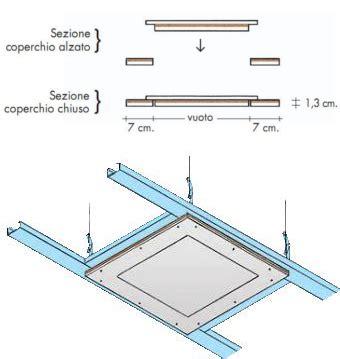 montaggio cartongesso soffitto botole di ispezione a soffitto in cartongesso curvo
