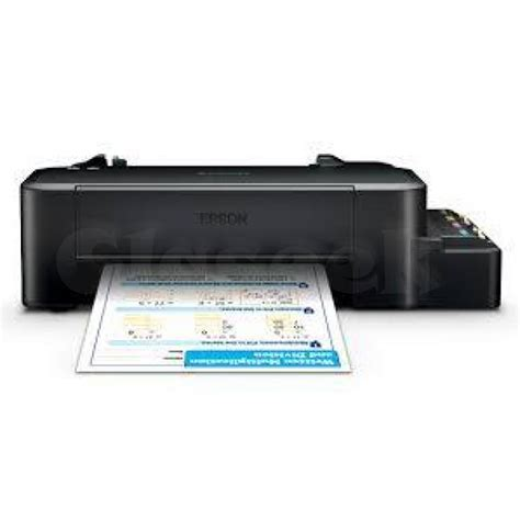 wic printer resetter offline and unlimited all epson printer model resetters