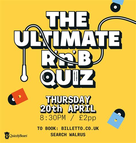 swansea city quiz book 2017 18 edition books book now the ultimate r n b quiz at walrus manchester